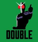 ridershirt_double