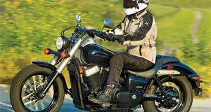 2010-Honda-Shadow-Phantom-750_02
