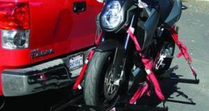 joe-hauler-motorcycle-carrier