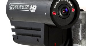 contourHD-camera