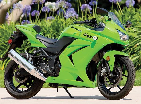 2008 Motorcycle Fuel Economy Motorcycle Comparison Rider