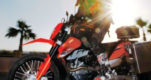 2008-KTM-690-Enduro-Motorcycle-Review-Natt-01
