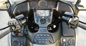 2010-Honda-Gold-Wing-041