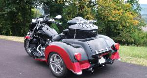 Hannigan-Trike-rear-beauty