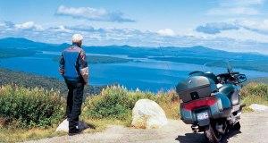 Maine-Motorcycle-Rides-Madawaska-Paulsen-02