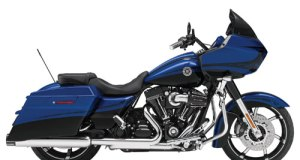 2012-CVO-Road-Glide-Custom