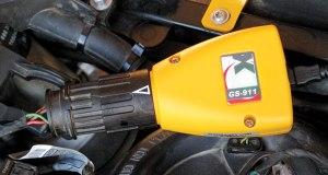 GS-911-BMW-Diagnostic-Tool-