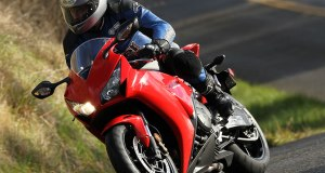 12-Honda-CBR1000RR-action-road1