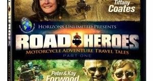 Road-Heroes-Part-One