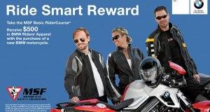 BMW_Ride_Smart_Reward