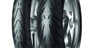 Tire-1