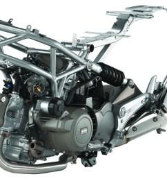 aprilia mana 850 engine [ 1024 x 788 Pixel ]