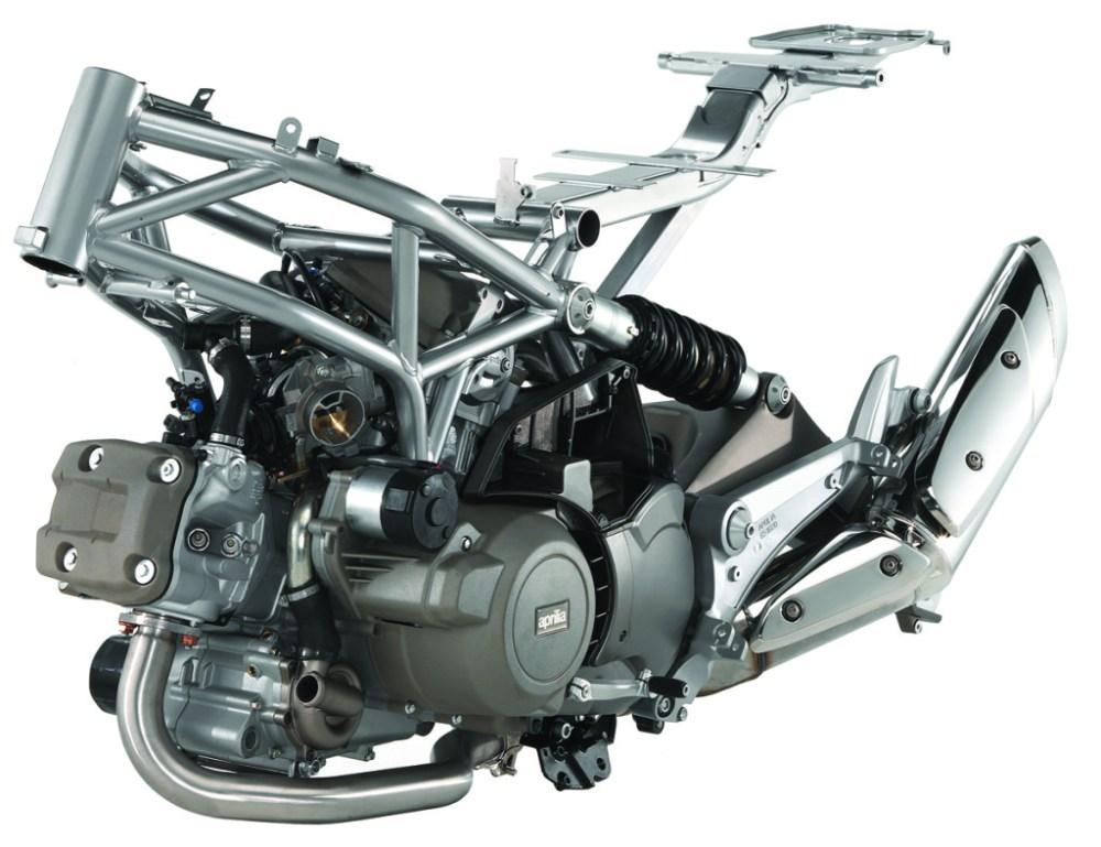 medium resolution of aprilia mana 850 engine