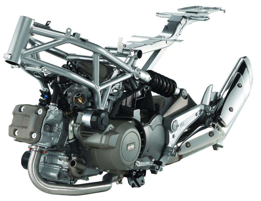 hight resolution of aprilia mana 850 engine