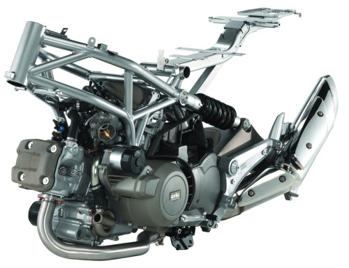 small resolution of aprilia mana 850 engine