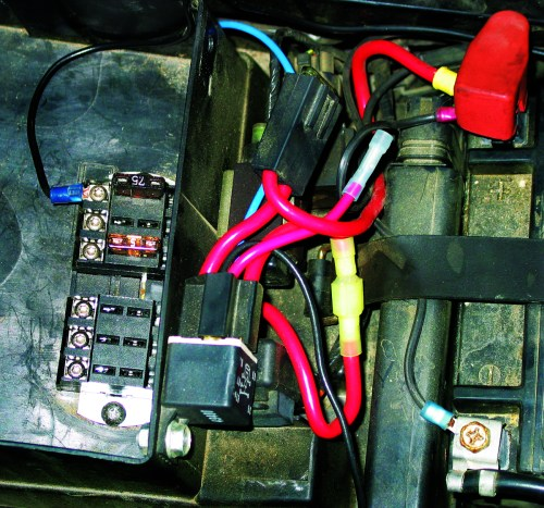 small resolution of home fuse box for master