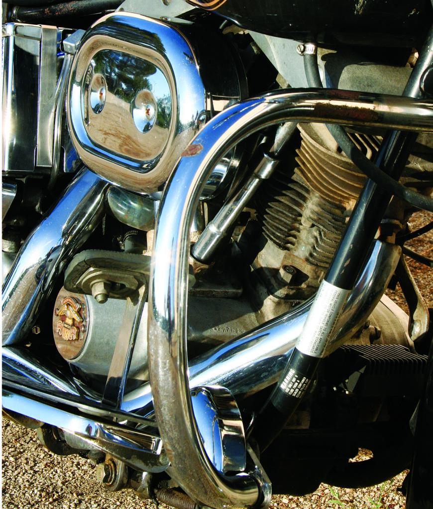 medium resolution of 1978 harley davidson 74 inch flh shovelhead