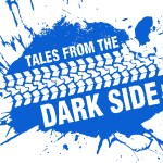 Tales From The Dark Side Putting Car Tires On Motorcycles Rider Magazine Rider Magazine
