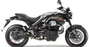 Moto-Guzzi-Griso-8V-Black-Devil