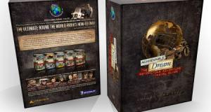 Achievable-Dream-box-set