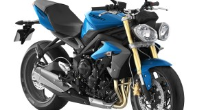 web-MY13 Street Triple - Carribean Blue - F3Q