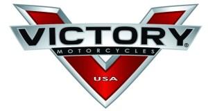VictoryBadge_2012_hires