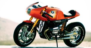 BMW-Concept-90-featured