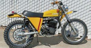 1973 Cooper 250 Enduro_0403
