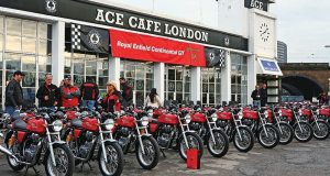 Ace Café in London_0576