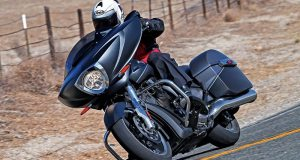 2014 Victory Cross Country _9984