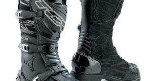 TCX-X-Desert-Boots