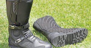 Gaerne G-Midland Boots_0110