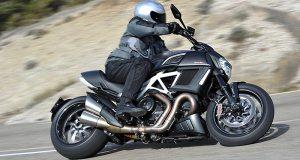 15-Ducati-Diavel-featured