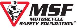 MSF-logo-pms485