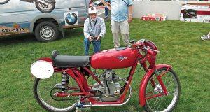 75cc Ceccato racer_0846