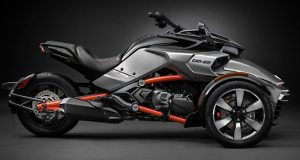 Can-Am-Spyder-F3-S_featured