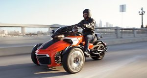Can-Am-Spyder-F3-featured