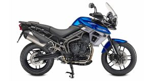 2015-Triumph-Tiger-800XRx-featured