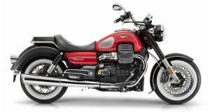 web-TS-09 Moto Guzzi_eldorado_latdx_rosso_web