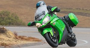 2015-Kawasaki-Concours14-featured