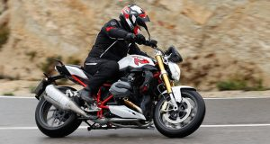 web-BMW-R-1200-R-Top-Story