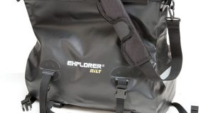 web-2-BiLT-Explorer-Dry-Bag-unrolled