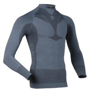 03-2016_ForceField_Base-Layer-shirt