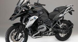 BMW-R1200GS-Triple-Black_web