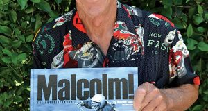 web-malcolm-book-2