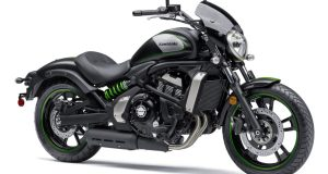 2016-Kawasaki-Vulcan-S-ABS-Cafe-featured