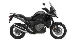 TS-Honda-VFR1200X