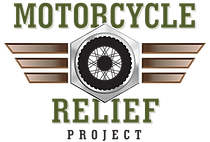 Motorcycle Relief Project