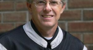 Ken Condon