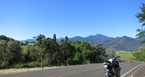 IMG_2130---Oregon